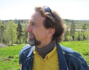 Pablo CAF