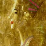 Nefertite, Eeva Aartola