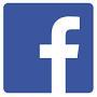 CAF Facebook